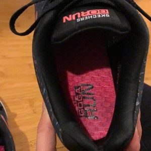 Skechers Shoes - Skechers Go Run shoes